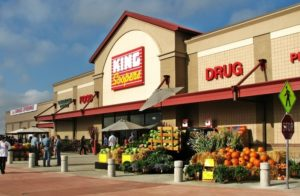 King Soopers is going to begin more COVID-19 vaccinations