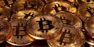 Bitcoin News Today - Bitcoin extends the slide of its, tumbling below $50,000